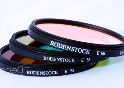 Rodenstock Photo Optics